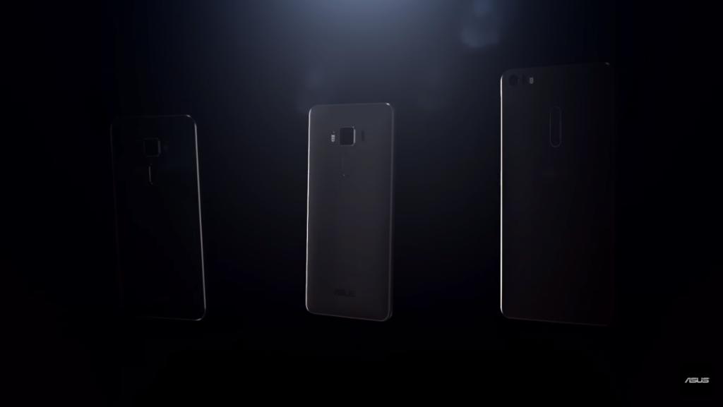 ASUS Zenfone 3, Deluxe und Max (Z2016D / Z2012D) aufgetaucht 4