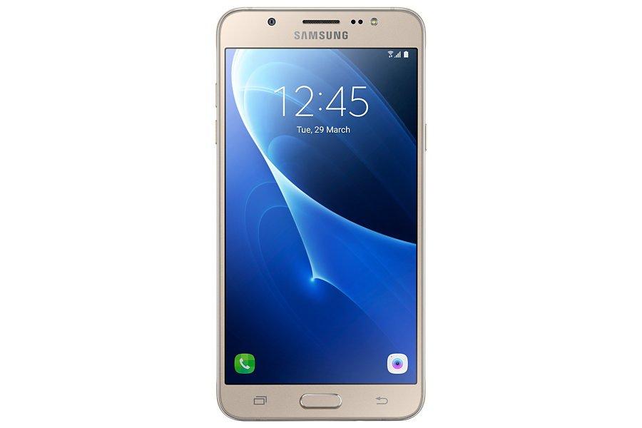 Galaxy J7 (2016) und Galaxy J5 (2016) kommen auch nach Europa 1
