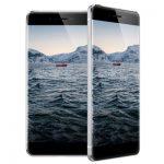 Ulefone Future mit randlosen Display für 242 Euro vorbestellbar 17