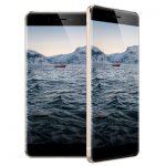 Ulefone Future mit randlosen Display für 242 Euro vorbestellbar 21