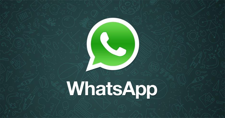 Whatsapp - End-To-End Verschlüsselung und weitere neue Funktion im Überblick 1