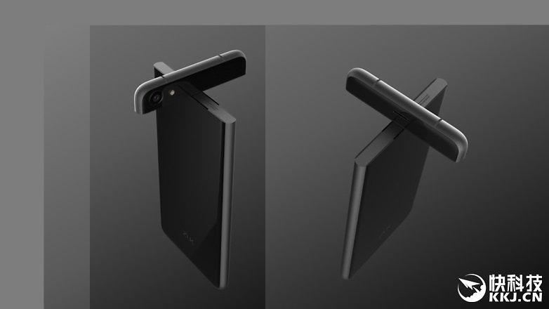 ZUK Z2 Pro soll mit Snapdragon 820 bereits am 21. April vorgestellt werden 4