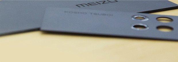 """Meizu """"Gravity"""" kabelloser Lautsprecher als Indiegogo-Kampagne 14"""