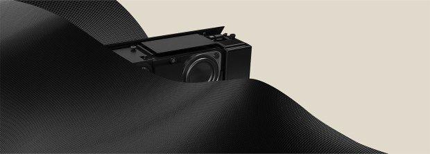 """Meizu """"Gravity"""" kabelloser Lautsprecher als Indiegogo-Kampagne 15"""