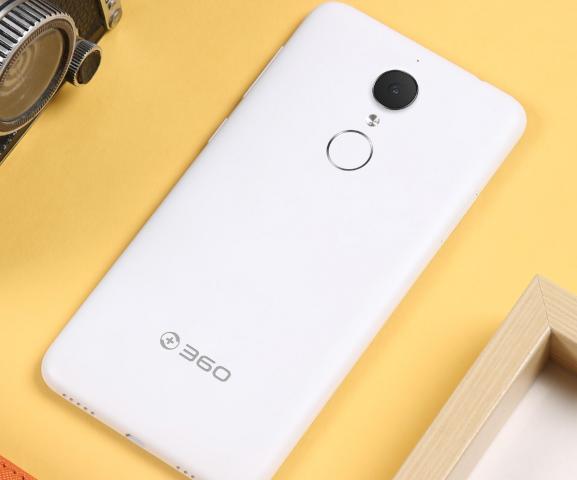 360 N4 Smartphone mit Helio X20 und 4GB RAM für $138 vorgestellt 3