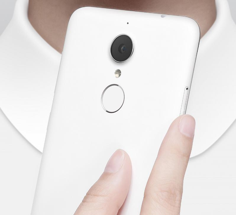 360 N4 Smartphone mit Helio X20 und 4GB RAM für $138 vorgestellt 4