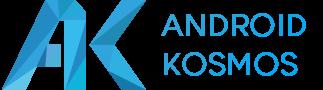 AndroidKosmos.de