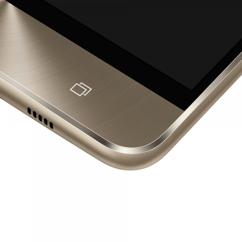 ASUS stellt das ZenFone 3, ZenFone 3 Ultra und ZenFone 3 Deluxe offiziell vor 58