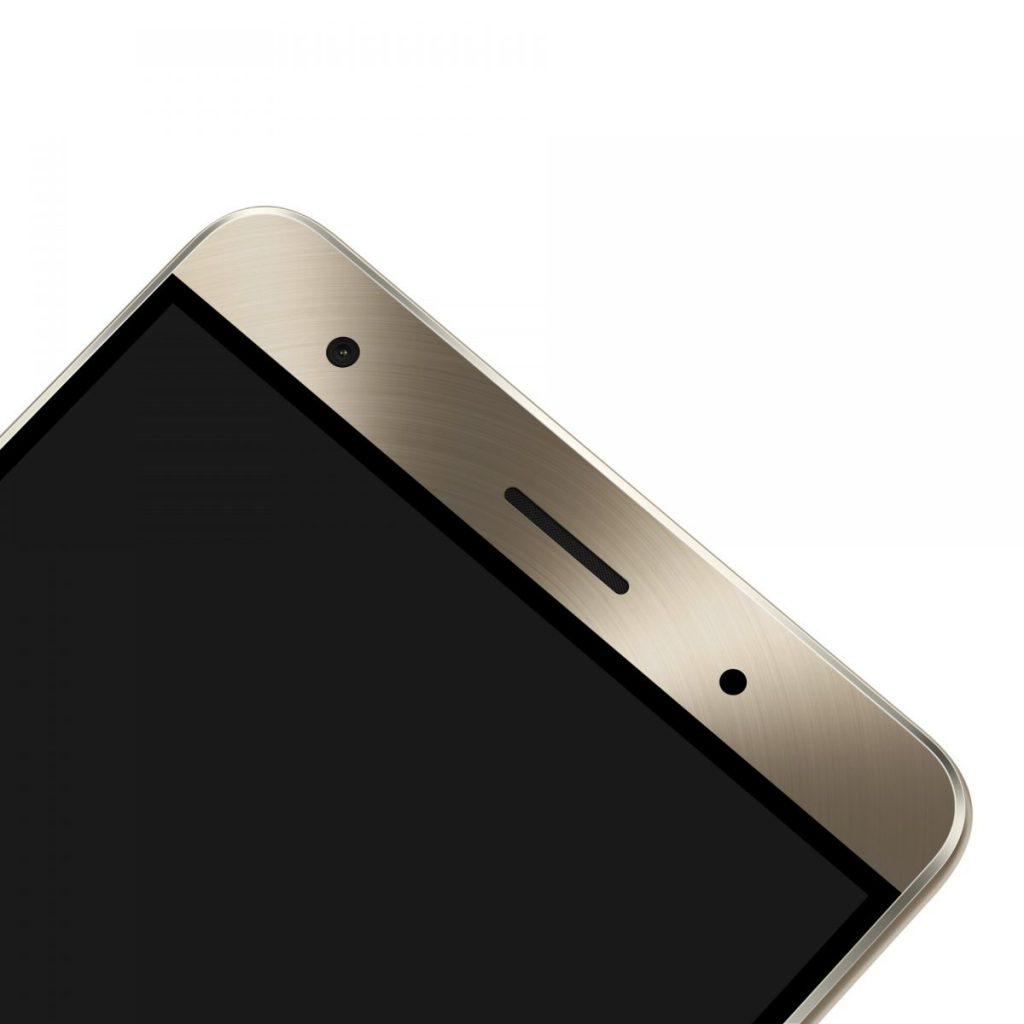 ASUS stellt das ZenFone 3, ZenFone 3 Ultra und ZenFone 3 Deluxe offiziell vor 60