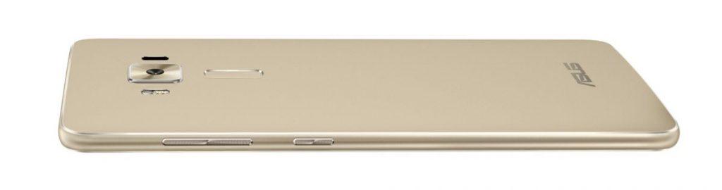 ASUS stellt das ZenFone 3, ZenFone 3 Ultra und ZenFone 3 Deluxe offiziell vor 66