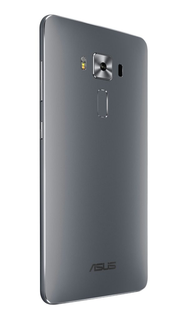 ASUS stellt das ZenFone 3, ZenFone 3 Ultra und ZenFone 3 Deluxe offiziell vor 70