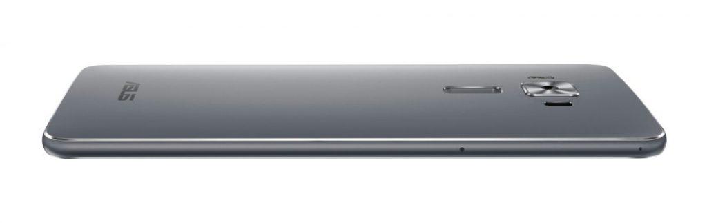 ASUS stellt das ZenFone 3, ZenFone 3 Ultra und ZenFone 3 Deluxe offiziell vor 71
