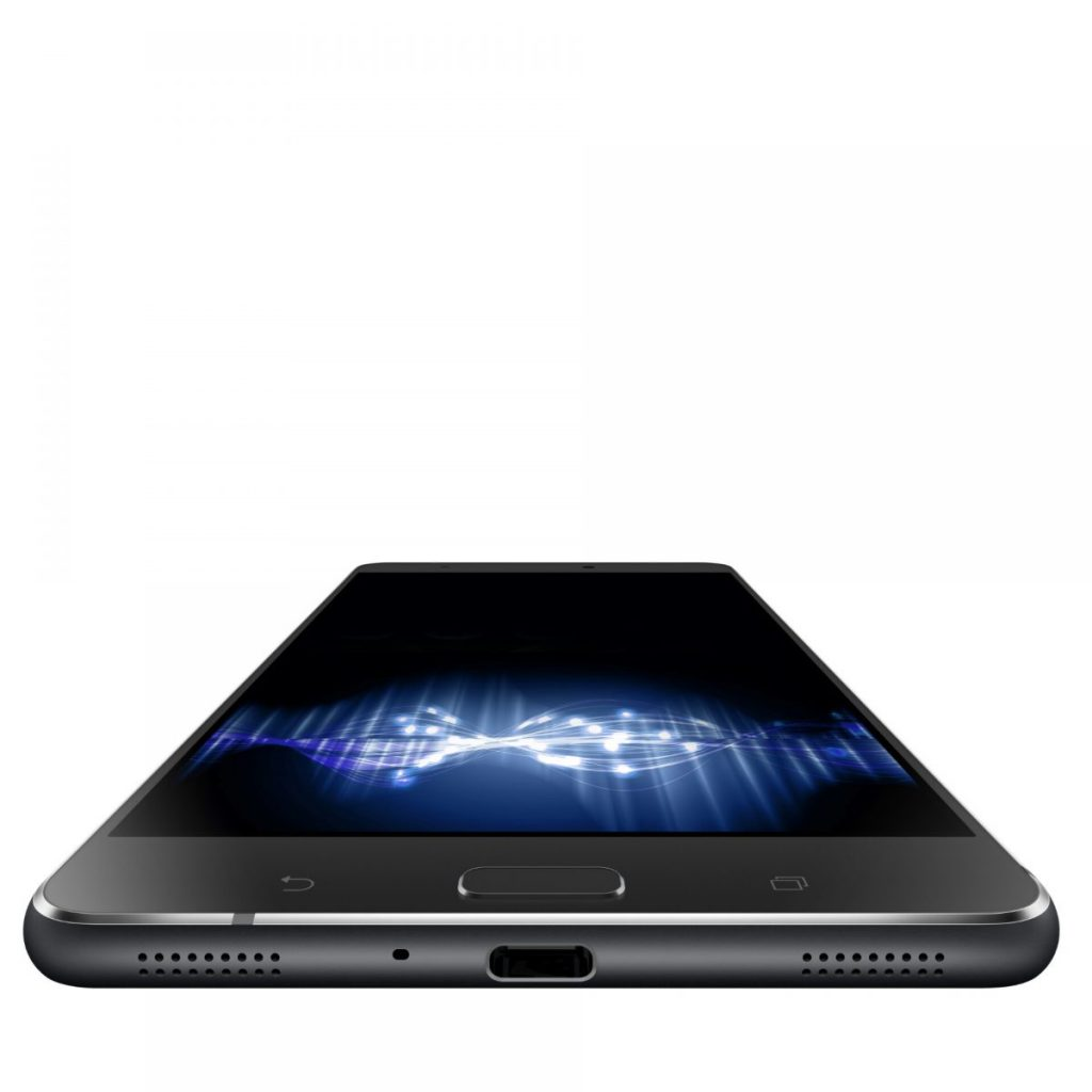 ASUS stellt das ZenFone 3, ZenFone 3 Ultra und ZenFone 3 Deluxe offiziell vor 44
