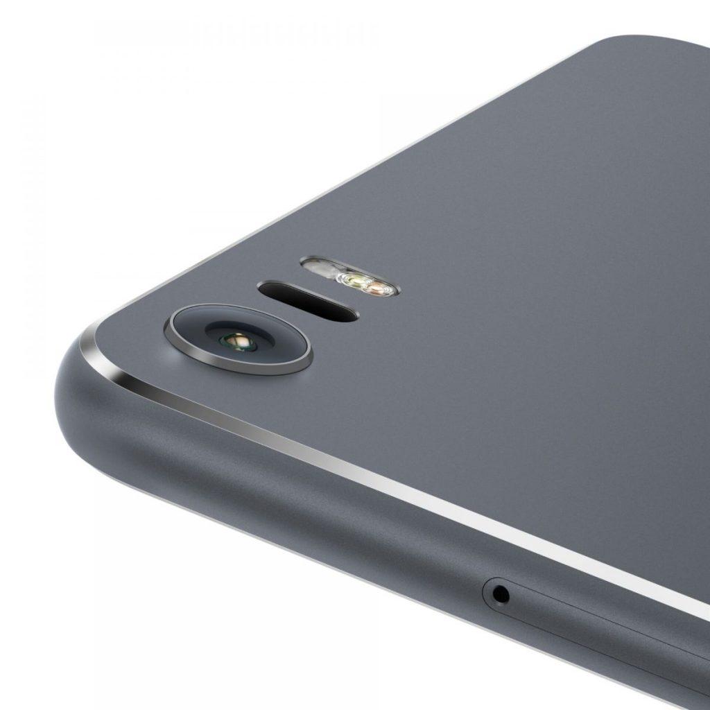 ASUS stellt das ZenFone 3, ZenFone 3 Ultra und ZenFone 3 Deluxe offiziell vor 45