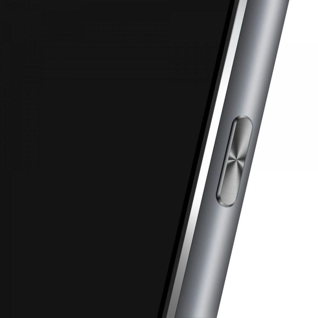 ASUS stellt das ZenFone 3, ZenFone 3 Ultra und ZenFone 3 Deluxe offiziell vor 46