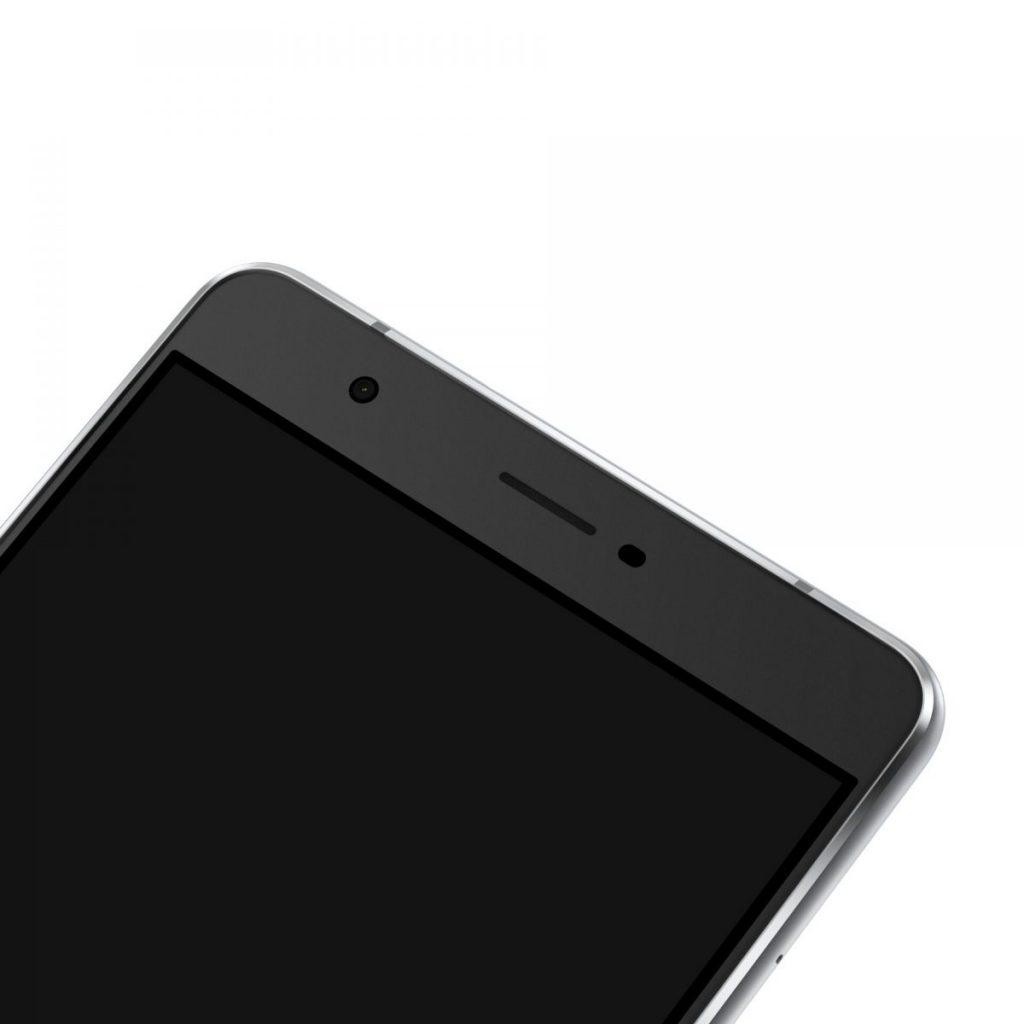 ASUS stellt das ZenFone 3, ZenFone 3 Ultra und ZenFone 3 Deluxe offiziell vor 47