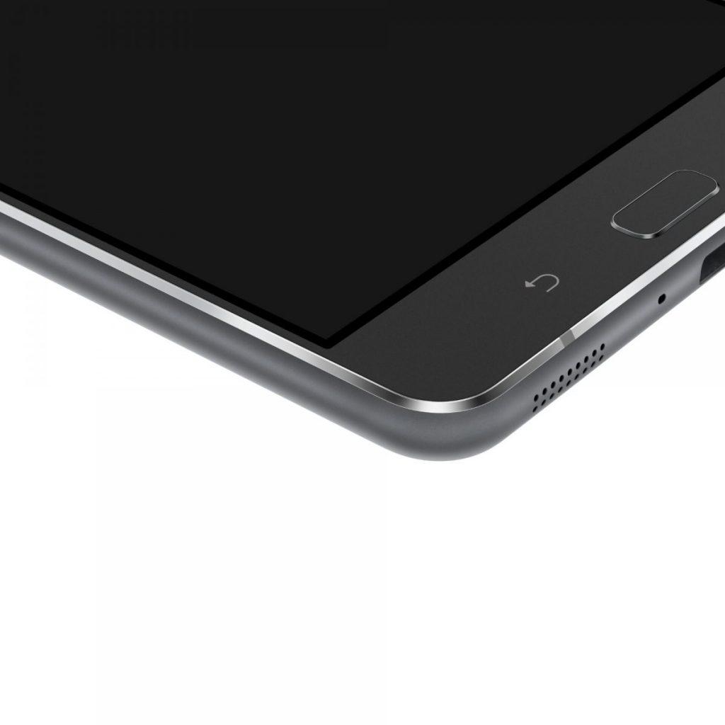 ASUS stellt das ZenFone 3, ZenFone 3 Ultra und ZenFone 3 Deluxe offiziell vor 48