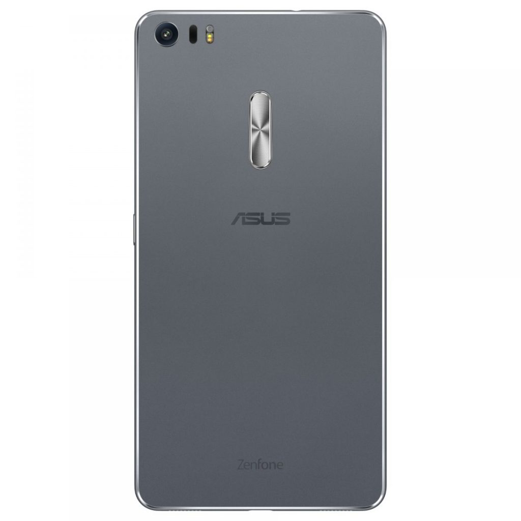 ASUS stellt das ZenFone 3, ZenFone 3 Ultra und ZenFone 3 Deluxe offiziell vor 51