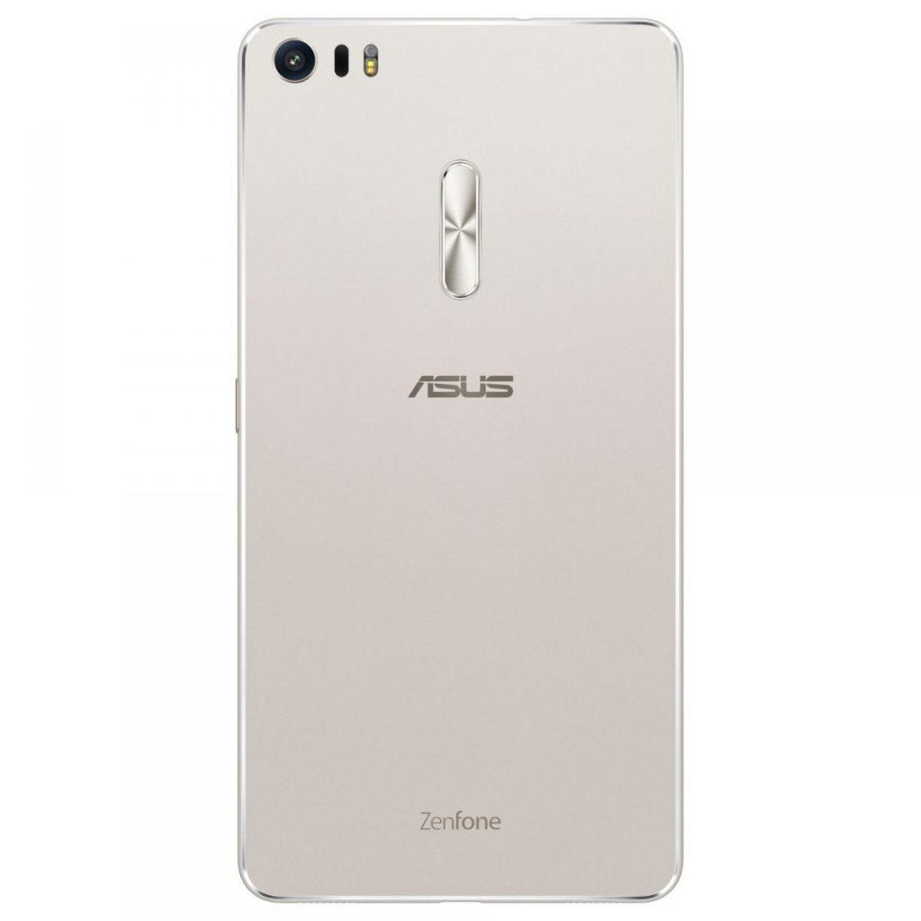 ASUS stellt das ZenFone 3, ZenFone 3 Ultra und ZenFone 3 Deluxe offiziell vor 31