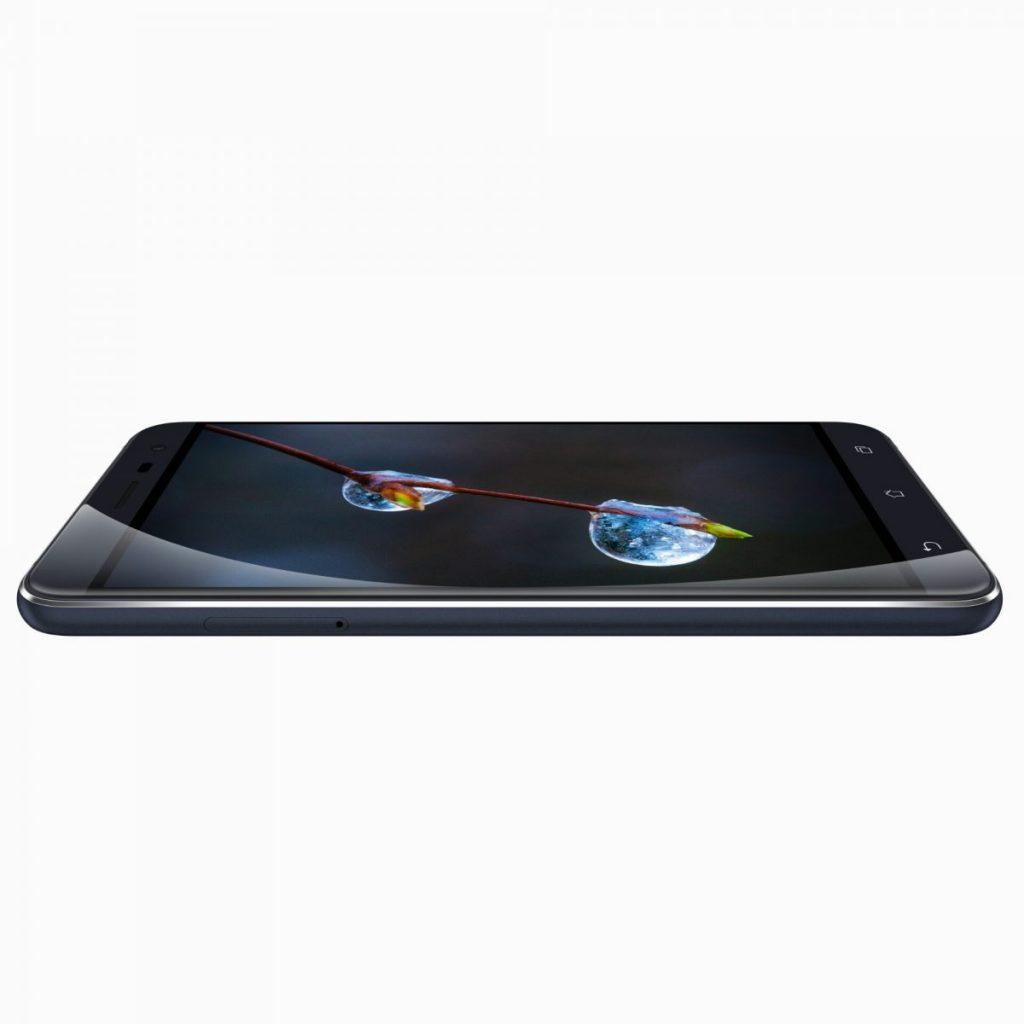 ASUS stellt das ZenFone 3, ZenFone 3 Ultra und ZenFone 3 Deluxe offiziell vor 15