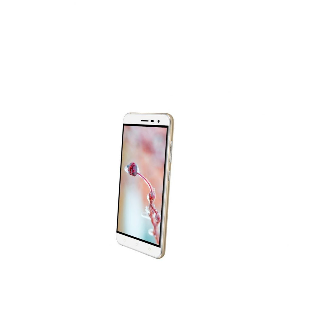 ASUS stellt das ZenFone 3, ZenFone 3 Ultra und ZenFone 3 Deluxe offiziell vor 16