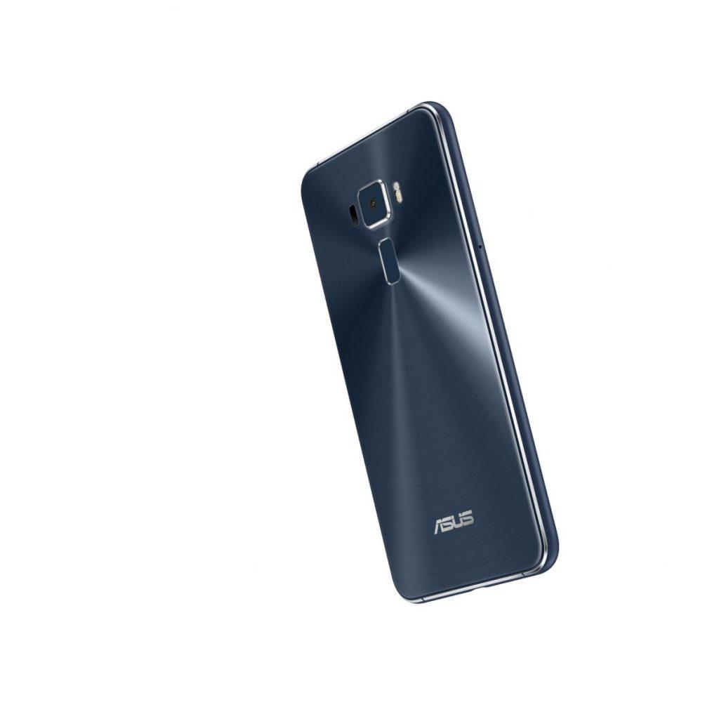 ASUS stellt das ZenFone 3, ZenFone 3 Ultra und ZenFone 3 Deluxe offiziell vor 8