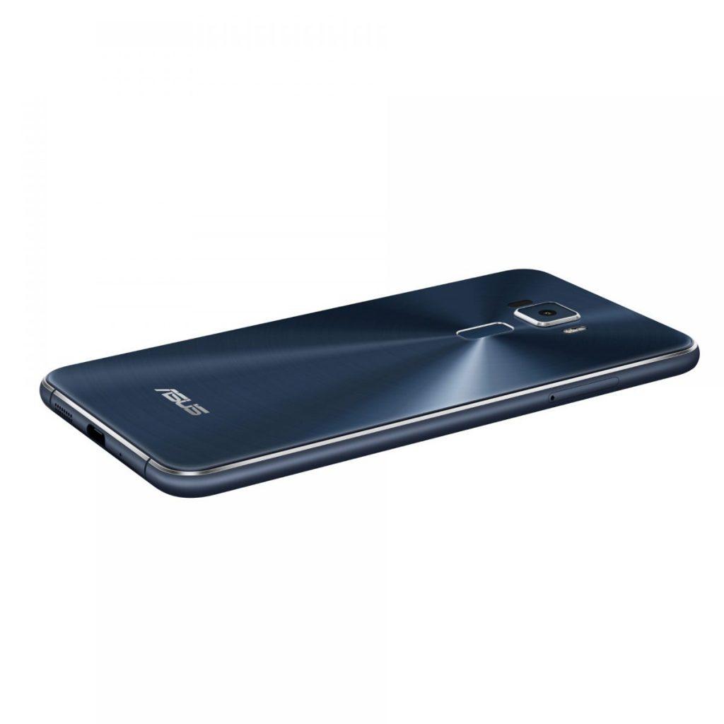 ASUS stellt das ZenFone 3, ZenFone 3 Ultra und ZenFone 3 Deluxe offiziell vor 10
