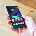 Test / Review: Oukitel K6000 Pro - das 6.000mAh Akkumonster 88