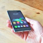 Test / Review: Oukitel K6000 Pro - das 6.000mAh Akkumonster 90