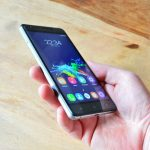 Test / Review: Oukitel K6000 Pro - das 6.000mAh Akkumonster 92