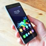 Test / Review: Oukitel K6000 Pro - das 6.000mAh Akkumonster 94