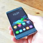 Test / Review: Oukitel K6000 Pro - das 6.000mAh Akkumonster 96