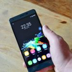 Test / Review: Oukitel K6000 Pro - das 6.000mAh Akkumonster 100