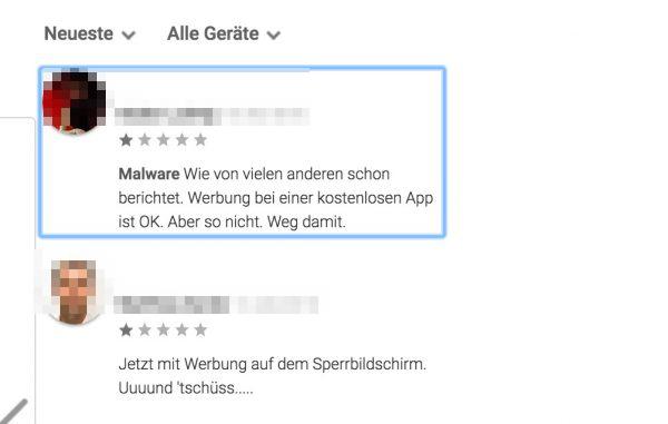 ES-Fileexplorer_Ad_2