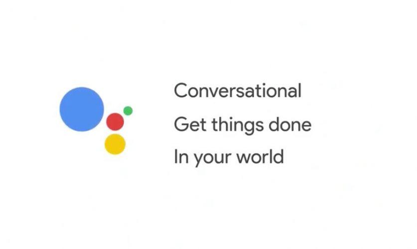 Google I/O: Allo und Duo - Messaging Offensive bei Google - Vorregistrierung möglich 2