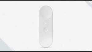 Google Daydream Controller