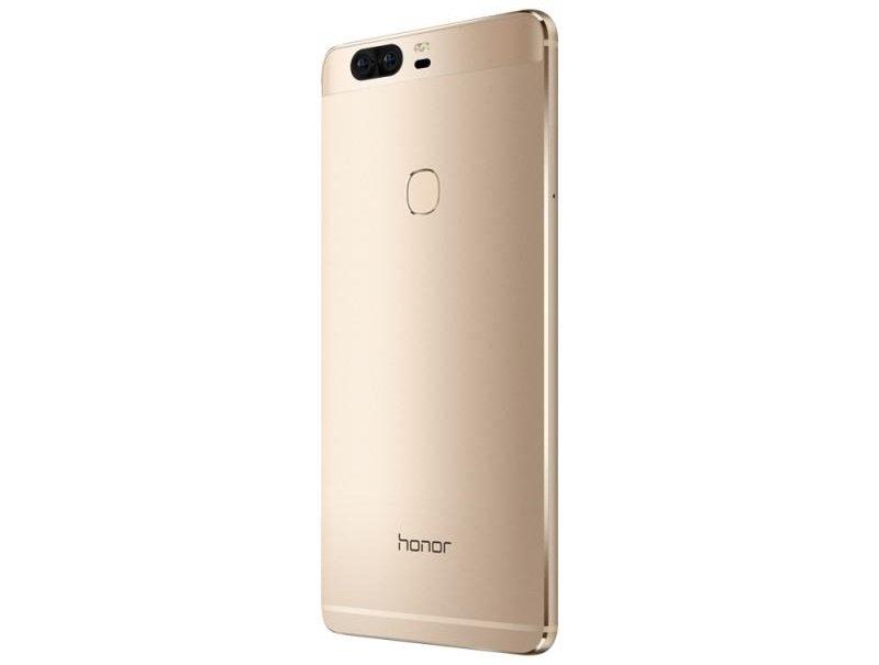 Honor V8 mit 64GB ROM, 4GB RAM und Dual-Kamera offiziell vorgestellt 6