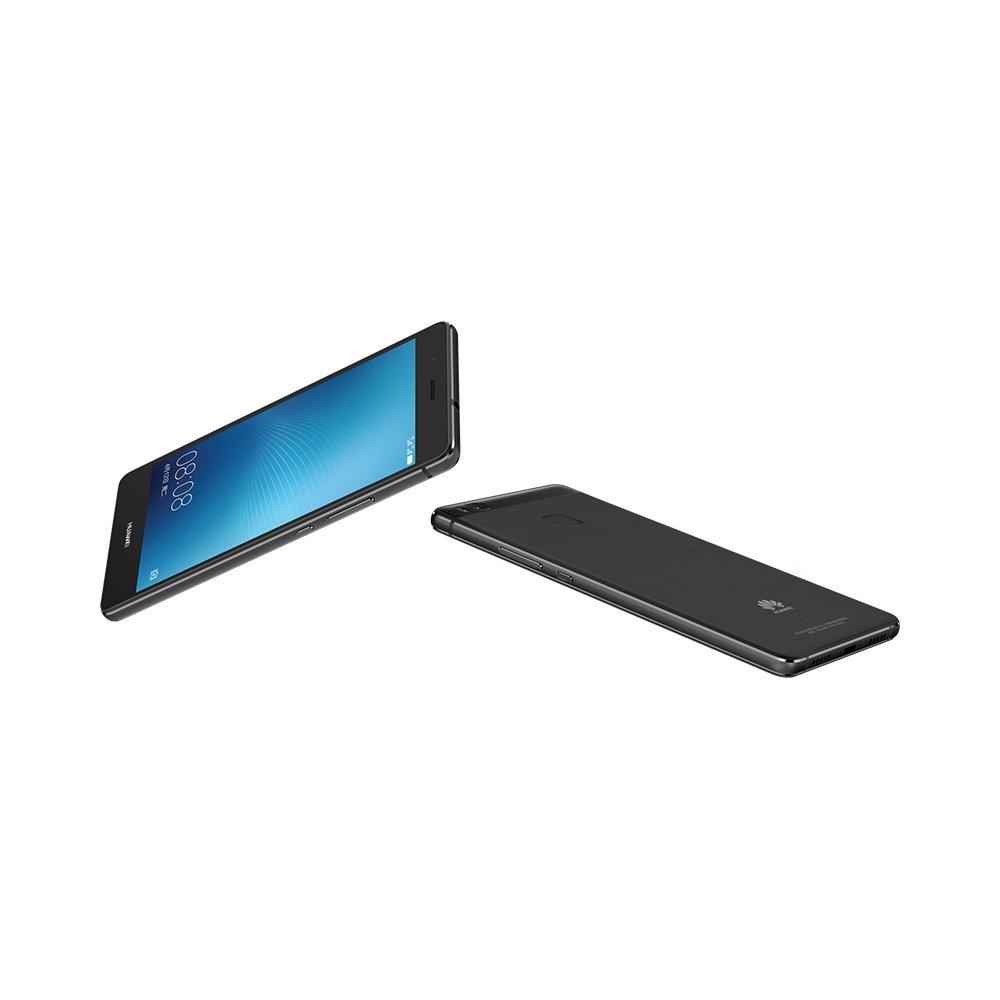 Huawei G9 Lite: Chinesische Variante des P9 Lite vorgestellt 7