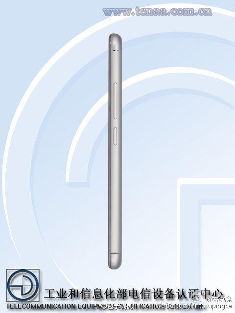 Meizu MX6 erste Fotos und Informationen aufgetaucht 4