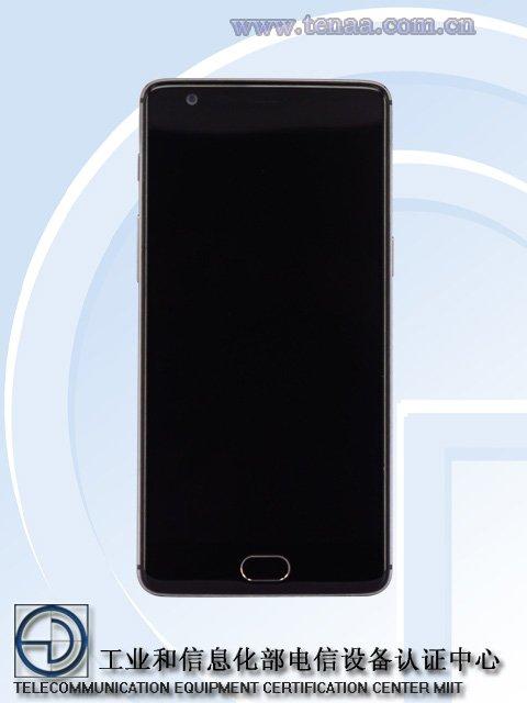 OnePlus 3: erste Informationen, Benchmarks und Fotos 47