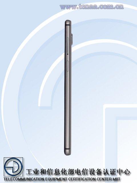 OnePlus 3: erste Informationen, Benchmarks und Fotos 50