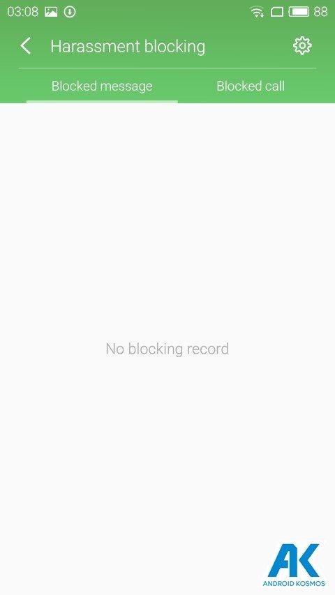Test / Review: Meizu M3 Note - günstiges MidRange Smartphone 31