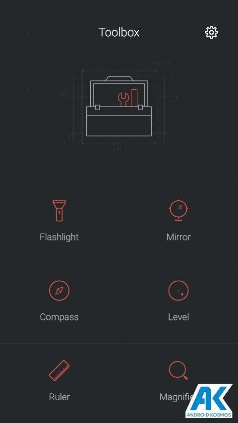 Test / Review: Meizu M3 Note - günstiges MidRange Smartphone 44