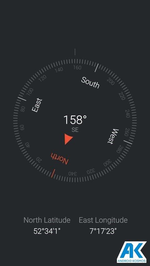 Test / Review: Meizu M3 Note - günstiges MidRange Smartphone 45