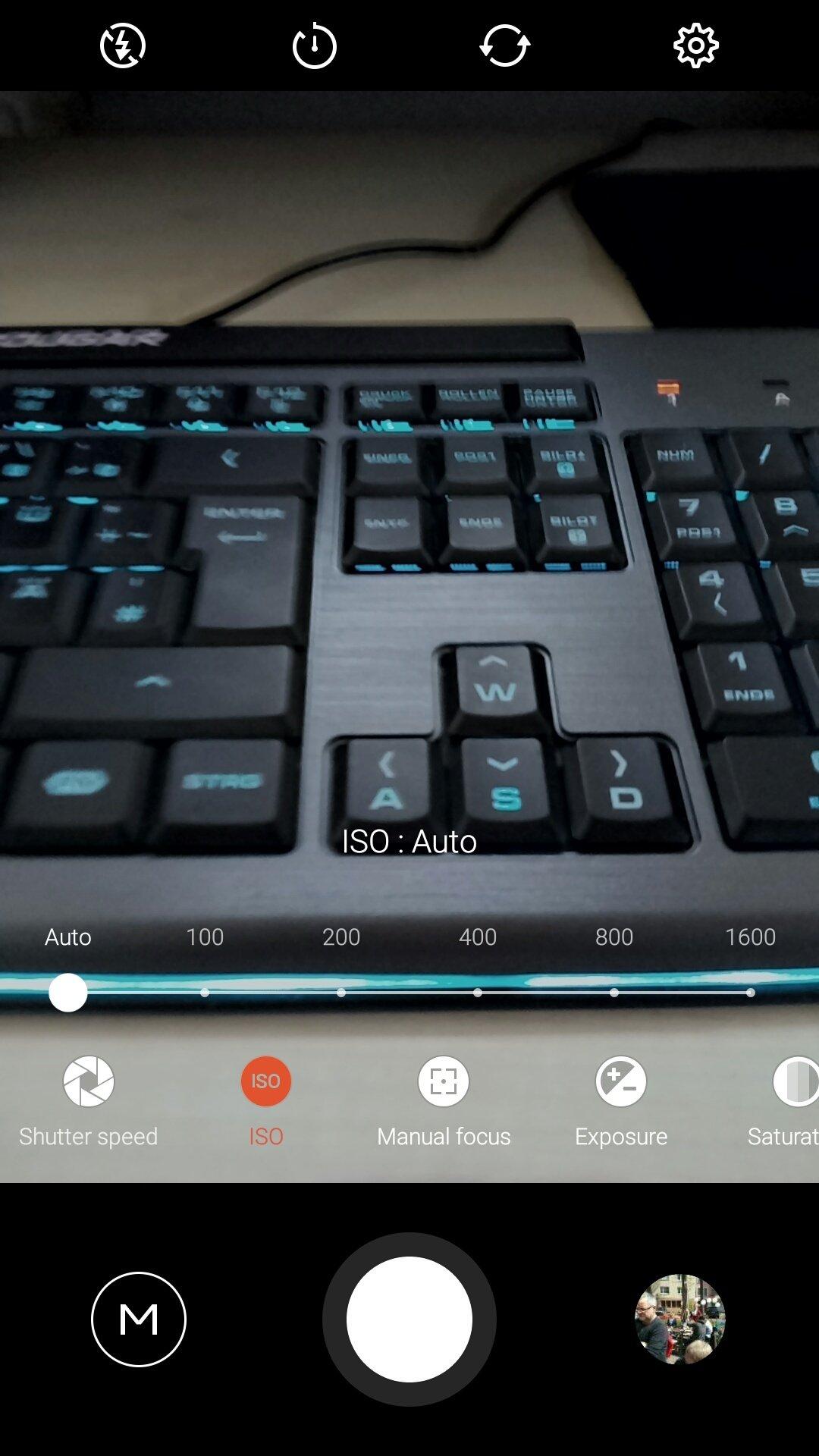 Test / Review: Meizu M3 Note - günstiges MidRange Smartphone 96