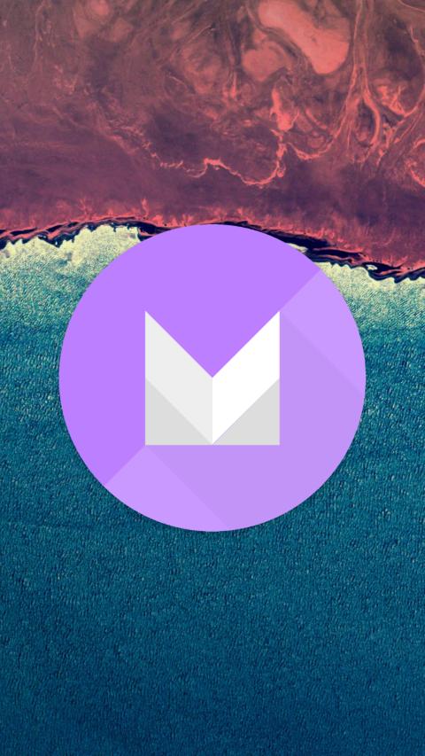 Galaxy Note 4 erhält in Deutschland Android 6.0.1 Marshmallow - Die Neuerungen im Überblick 9