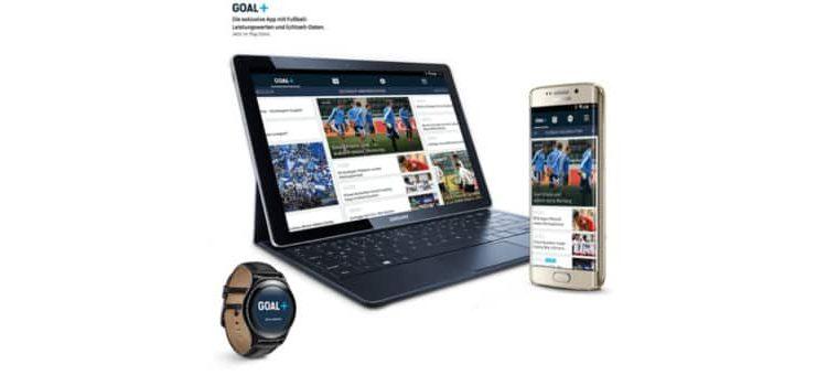 Samsung Wechselwochen: Riesige Cashback-Aktion für deutsche Kunden 1