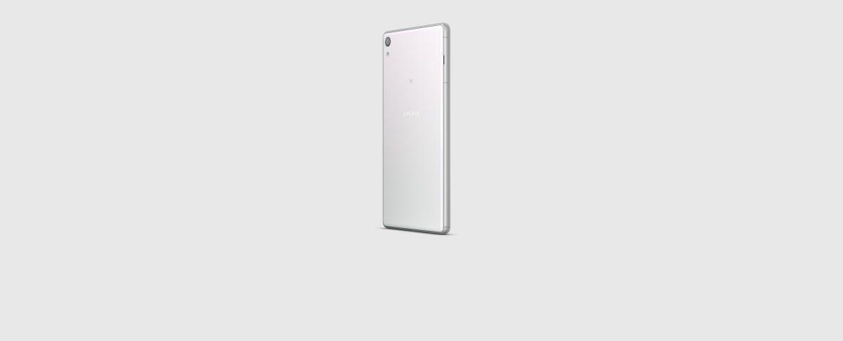 Sony stellt das Xperia XA Ultra mit 6 Zoll-Display vor 3