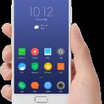 AndroidKosmos | ZUK Z2 - ohne Pro, dafür mit viel Leistung fürs Geld 1