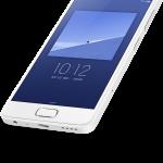 AndroidKosmos | ZUK Z2 - ohne Pro, dafür mit viel Leistung fürs Geld 3